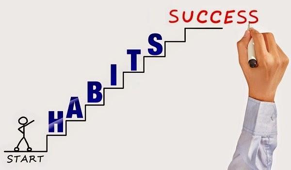 Habits 2